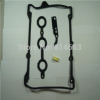 audi allroad cover - New Valve Cover Gasket Kit For Audi A6 A4 Allroad Quattro VW Passat V6