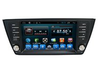 amarok android - Touch Screen Unit for VW Fabia Car Dvd Media Navigation System Quad Core Android