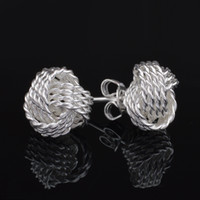 best gift stores - Fashionable Earring Best Selling Ear Stud Women Girls Jewelry Stores New Earing Gift Ideas Hot Ear