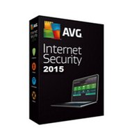 Wholesale AVG Internet Security year year activation key License Activation Code Available to Full Version