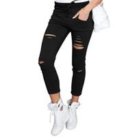 Cheap Capri Jeans Fashion | Free Shipping Capri Jeans Fashion ...