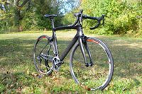 Wholesale 2016 top new T1100 full carbon complete road bike bicycle frameset frame with Ultegra groupset sell giant merida time C60 C59 S5 R5 P5