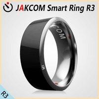 amp networks - Jakcom R3 Smart Ring Computers Networking Laptop Securities Aspire Usb Docking Station Volt Amp