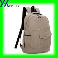 backpack makers - Women Canvas Backpack Bags Schoolbag Tote Handbag Campus Bookbag in xiamen bag maker oem design promotion gift