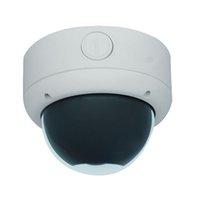 al por mayor ccd sistema de cámaras de vigilancia-Cámara analógica de Fisheye de gran angular de 180 grados 700tvl CCD Cámara del CCTV de Effio Sistema de seguridad Producto para la vigilancia