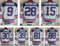 Wholesale 2010 olympic team USA hockey jerseys zach parise brian rafalski langerbrunner tim thomas ryan miller phil kessel patrick kane