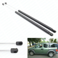 auto elements - Auto Rear Liftgate Hatch Gas Charged Struts Lift Support For Honda Element