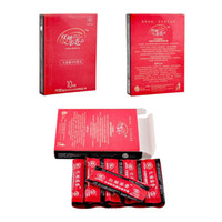 Wholesale 10 Condoms Sex Tool Products for Men Sex Condoms Male Long Time Condom Sex Toy for Men Adult Better Sex Toys Safer Life