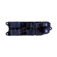 Wholesale Lion Master Power Window Switch For Toyota Rav4 l i4 Left