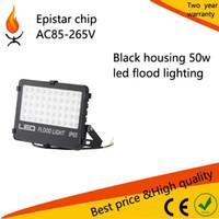 ac technology - high technology led flood light w outdoor ip65 led flood light industrial led flood lights