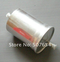audi fuel filter - High performancer genuine parts car fuel filter WK730 KL479 J0201511A for Audi A4 Passat B6 B7 TT Skoda Octavia Golf Bora Jietta MK2 MK3