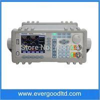 Wholesale Hantek HDG1022A uHz MHz Arbitrary Function Waveform Generator