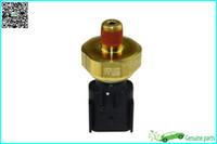 Mopar Sensore del motore originale di pressione dell'olio per Dodge Ram 1500 2500 3500 4500 5500 Nitro Dakota Calibro Avenger 05080472AA 56028807AA