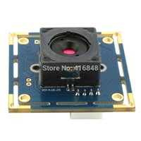 android camera autofocus - 2mp degree autofocus lens X1080 p full hd CMOS USB camera module for Android Linux Windows