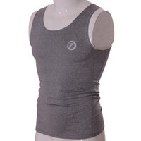 aesthetic movement - Tight Vest Absorb Sweat Has Good Elasticity Not Only Can Make The Movement More Comfortable Aesthetic Feeling Can Also Keep a Slim Figure