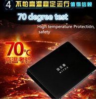 Wholesale Best GB GB GB ssd solid state drive mm slim ssd g SATA hard disk SSD SATA III laptop