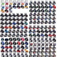 nfl hats - new basketball Snapback Hats sports All Teams Caps Men Women Adjustable Football Cap Size More Than style