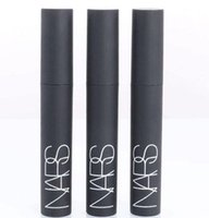 Wholesale Brand New Mascara ML waterproof lengthening and cruling Eye Fiber Mascara Make Up