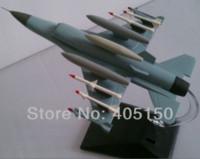 airplane jet scale - 1 Scale Model YF Jet jet engine model airplane jet hobby rc model