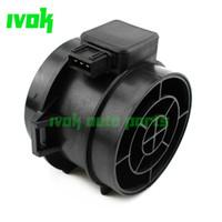 Wholesale Mass Air Flow MAF Sensor For BMW E46 E39 E53 xi Ci i i X5 Z3 L WK96132