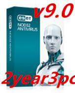 best internet websites - Newest Hot ESET NOD32 Antivirus Version2Year PC Best Official website genuine key