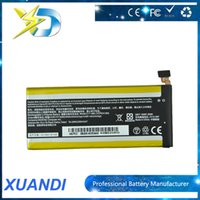 asus replacement battery - Long Standby Tablet Battery For ASUS PadFone A80 Replacement battery V mah Build in Li ion