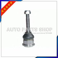 Wholesale Front Upper Inner Control Arm Ball Joints use for BMW E36 Z3 i i is i i M3 i