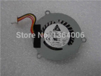 asus laptop store - NEW Laptop fan store For asus eee pc T B p pn notebook fan KSB0405HB AMD CPU