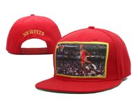 animals factory - snapback cartoon hat mixed order chinese factory high quality hats