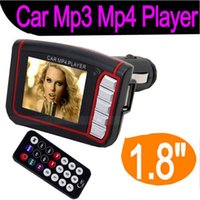 acura remote battery - car dvd Set Black Remote Control G899 Button Battery FM Transmitter Car MP4 Player