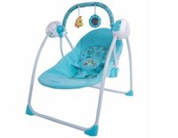 baby rocker bouncer - multifunctional vibration baby musical rocking chair bouncer swing rocker electronic baby chair Rocking Chairs