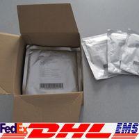 Wholesale Antifreeze Membrane CM CM Antifreezing Membrane Anti freezing Membrane Pad For Cryo Therapy Free DHL XL M72