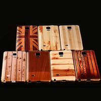 apples border - 2 in Metal frame Border Wood Back Cover Case D embossment National Flag For Samsung Galaxy S7 S6 edge plus Note iphobe S S PLUS