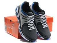 Wholesale 2016 new summer shoes soled low help recreational sports shoes youth wind ventilation size36