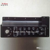 Wholesale Fast Best quality Kobelco SK controller excavator console YN50E00001F3 apply to Kobelco excavator SK200 spare parts