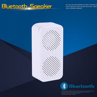 bass pictures - New anti lost autodyne bluetooth speaker bass mini bluetooth speaker remote pictures hang rope small speakers