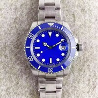automatic core - new NOOB V6S version of the ETA2836 version of the core high quality and precise timing