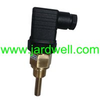 Wholesale air compressor spare parts temperature sensor applying for KAESER screw air compressor