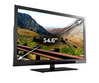 1080p led hdtv - 55TL515 Class LED D HDTV