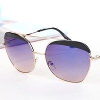Wholesale High quality men women sunglasses designer sunglasses classic mirror specially designed holiday unisex fashion eyewear