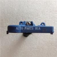 adam monitors - 13581561 For GMC Tyre Pressure Sensor Tire Pressure Monitor Opel Adam Meriva Mhz sensor cap