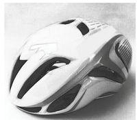 bicycle helmet oem - ODM Logo AERO EVADE bike helmet MTB Road Bike bicycle helmet Cycle Capacete Ciclismo Casco Biciclet Size M cm Size L cm ODM OEM