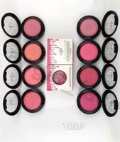 Wholesale NEWEST brand Make up kylie jenner blush Colors kit kylie face blush make up high quality