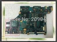 Cheap For VGN-Z With I7 CPU Series MBX-206 A1754727A Non-Integrated Laptop Motherboard 100% Fully Tested vgn-z Cheap vgn-z