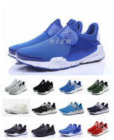 Unisex air darts - 2017 Air Presto Fragment X Sock Dart SP Lode Outdoor Running Shoes Cheap Women and Mens Sports Sneakers Boots Size