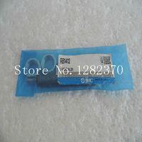 Wholesale SA New Japan genuine original RB1412 SMC buffer stock