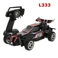 Wholesale WLtoys L333 G Electric Brushed WD RTR RC Car Off road Buggy RTR