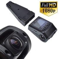 auto gift card - B40 Pro A118C Novatek Full HD P Super Capacitors Car Dvr Dash Camera Video Registrator Car Recorder Auto Camera Gift