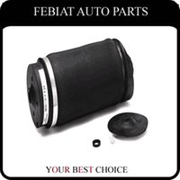 Wholesale BRAND NEW REAR AIR SUSPENSION SPRING FOR MERCEDES R CLASS A2513200025