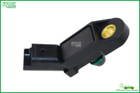 Wholesale MAP Sensor Intake Manifold Pressure For Citroen Synergie Xsara Picasso Xantia XM K AN